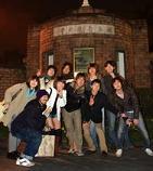 來自京都的朋友們